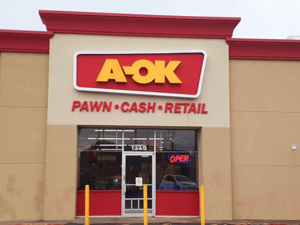 a-ok-pawn-broadway-store-wichita-ks