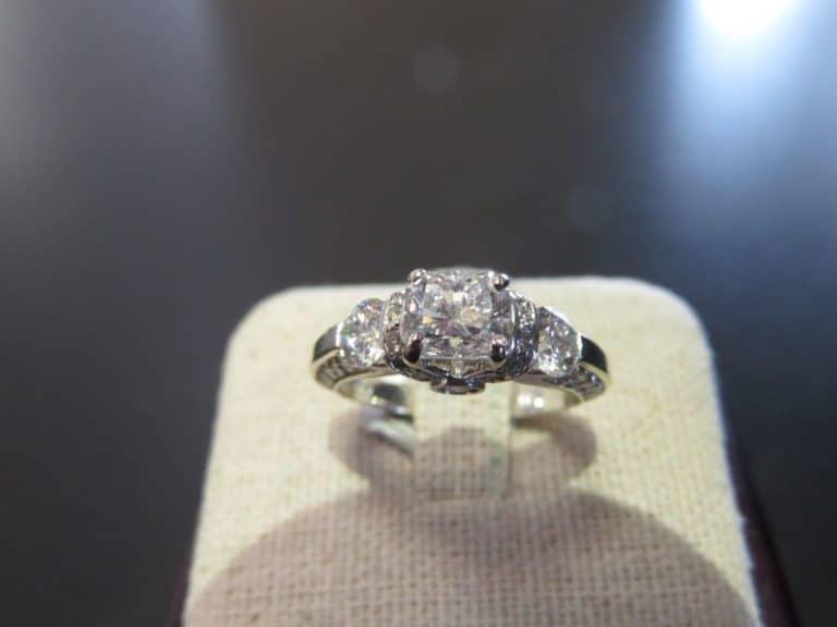 engagement-ring-pawn-shop-wichita-ks