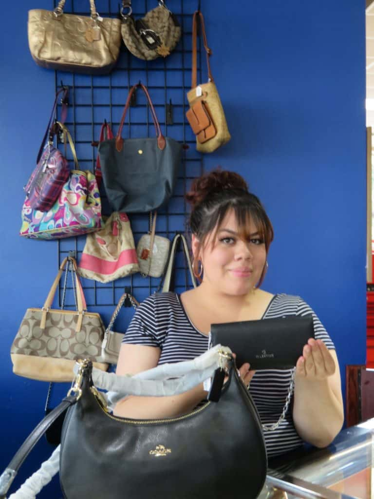 Wichita Pawn Shops with Free Layaway