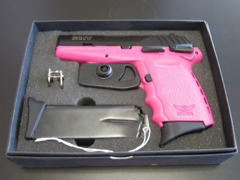handgun-pawn-store-wichita-kkkks